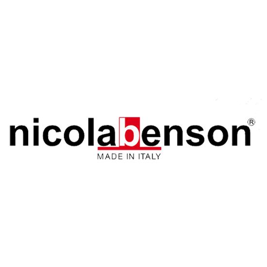 Nicola Benson