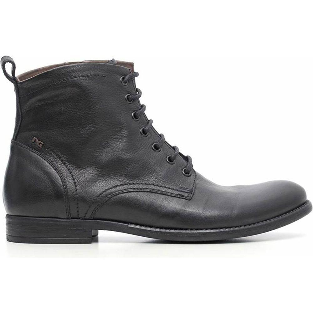 Nero Giardini scarpe, Nero giardini a604501u100 uomo scarpe