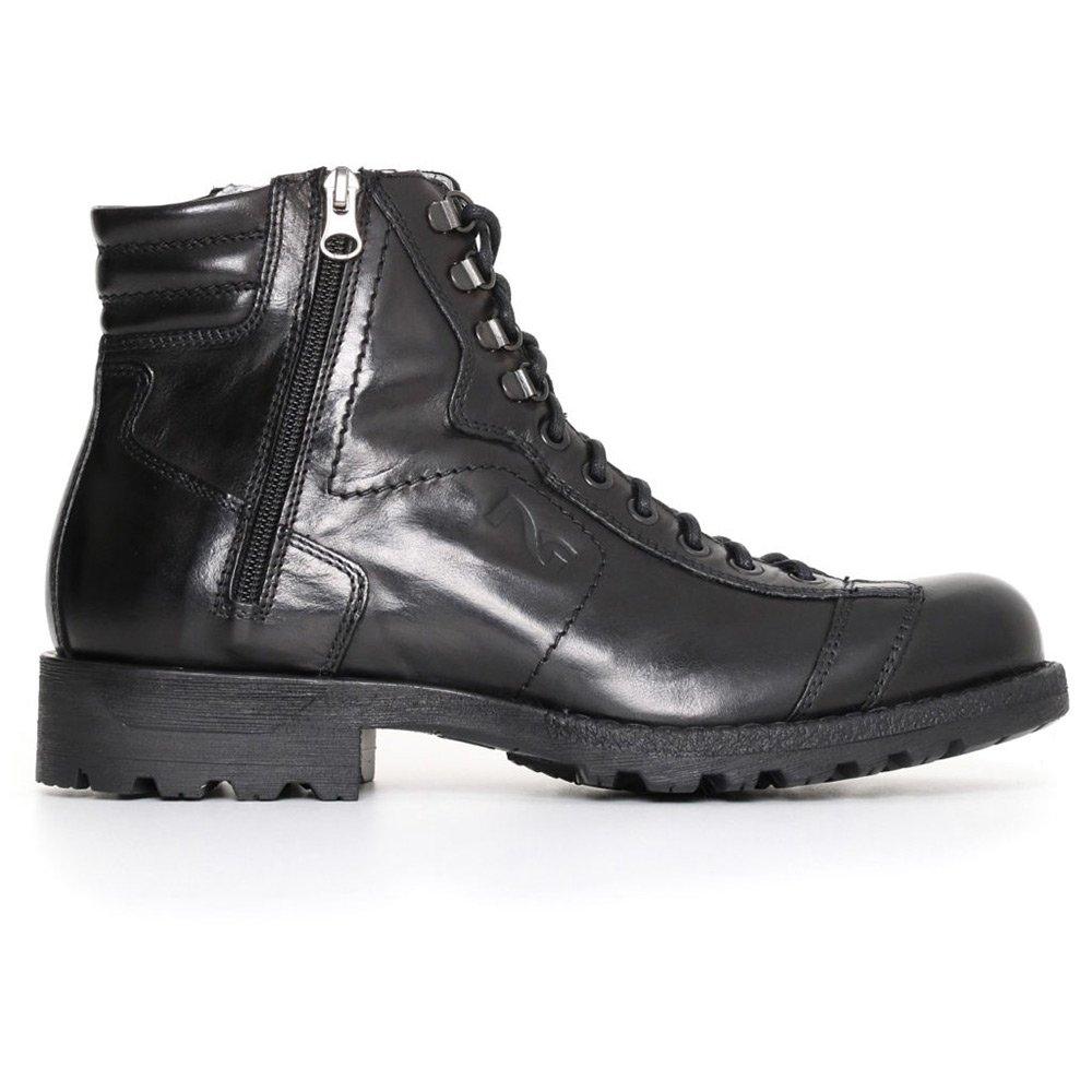 Outlet nero giardini scegli la tua scarpa preferita con sconti sul prezzo di listino - Polacchine uomo nero giardini ...