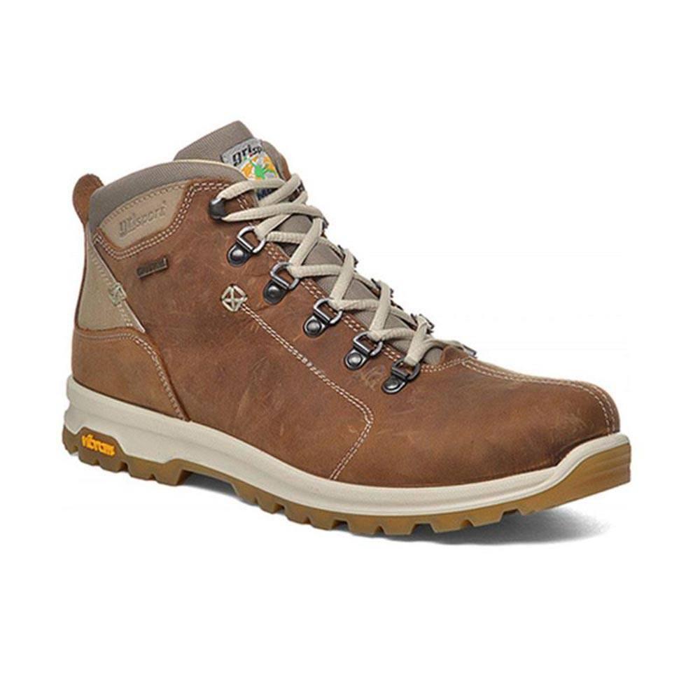Scarponcino-Trekking-Ocra-12905-26-Grisport