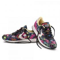 Sneaker-Bassa-Fantasia-Multicolore-552754C-Converse