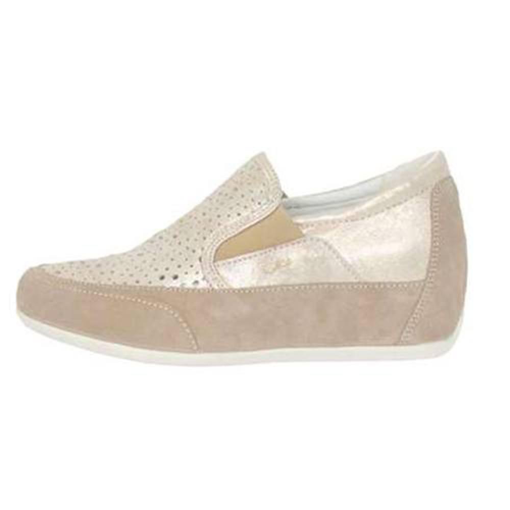 Sneaker-Donna-Bassa-Visone-Taupe-7740200-IgiCo