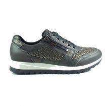 sneaker-donna-grigia-6759100-igico