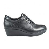 Sneaker-Donna-Nera-6735000-IgiCo