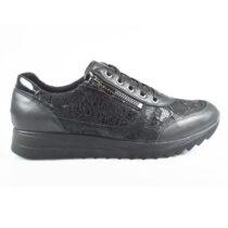 sneaker-donna-nera-6759400-igico