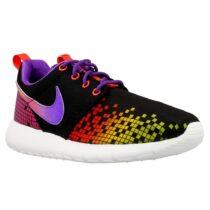 Sneaker Donna Running Nike - 677784003