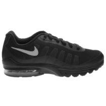 Sneaker Ragazzo Nike Air Max Invigor Nera - 749572003