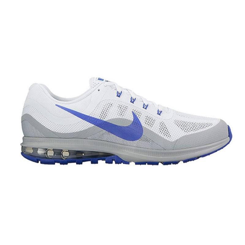 lowest price 92667 d84b4 Sneaker-Uomo-Air-Max-Dynasty-Bianca-852430-104-