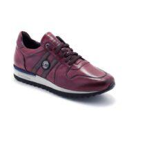 Sneaker-Uomo-Bassa-Enna-Rossa-555-Exton-1