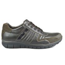 sneaker-uomo-marrone-6692200-igico
