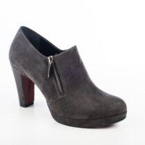 tronchetto-donna-camoscio-grigio-9972-jiudit
