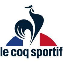 Lec Coq Sportif