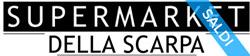 Supermarket della Scarpa - Scarpe Shop Online