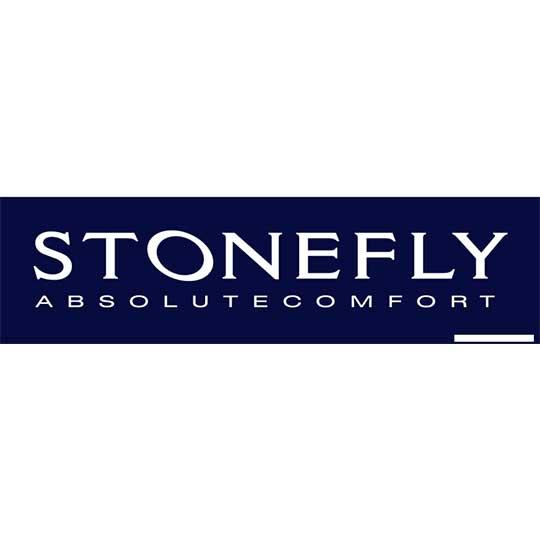 Stonefly Scarpe Logo