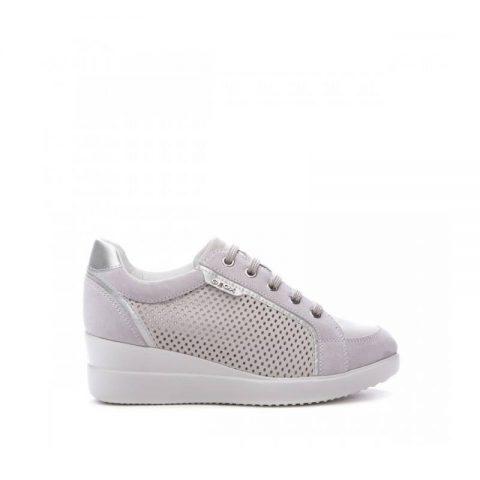 Sneaker-Donna-Beige-D5230A-0CL22-C1002---Geox
