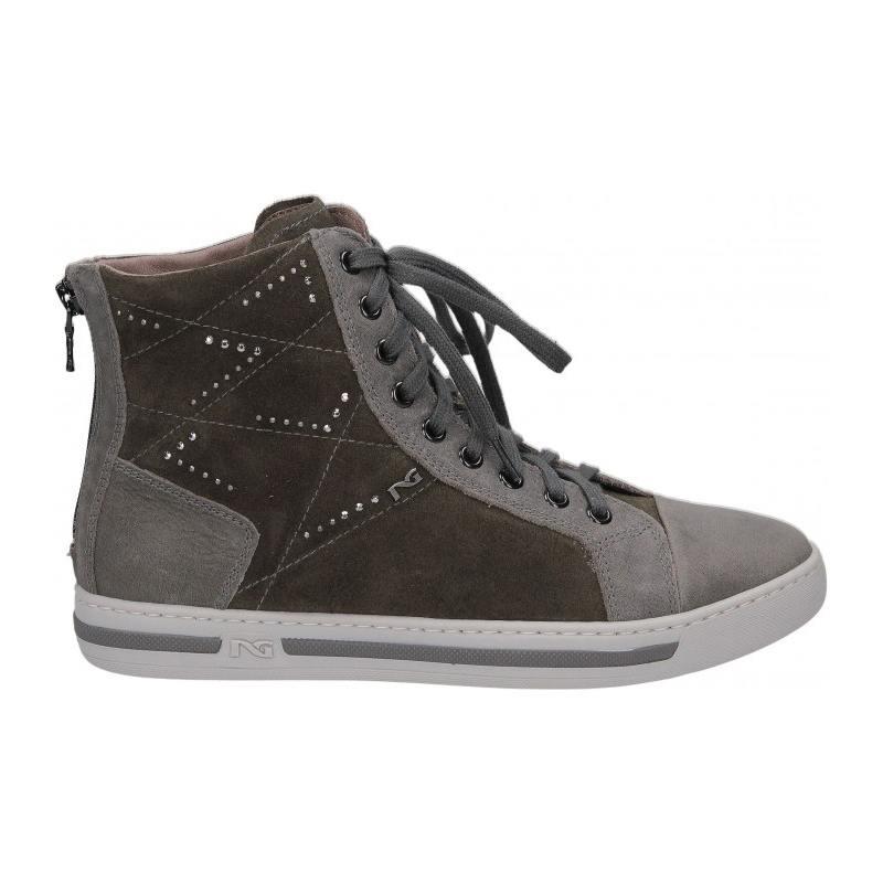 Sneaker-Donna-Sportiva-A411572D-105---Nero-Giardini-3