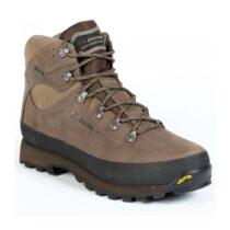 Scarpa-Trekking-Uomo-Marrone-GTX-855537-00-015---Dolomite-2