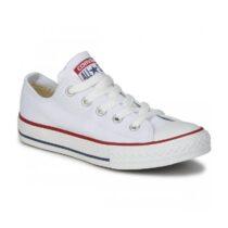 Converse Outlet: acquista online scarpe Converse a sconto e ...