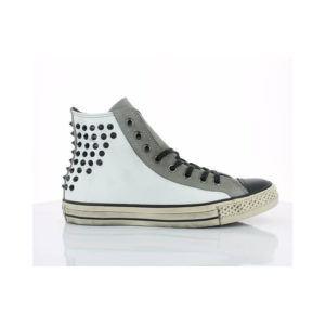 Sneaker-All-Star-Donna-Bianca-146224CS---Converse