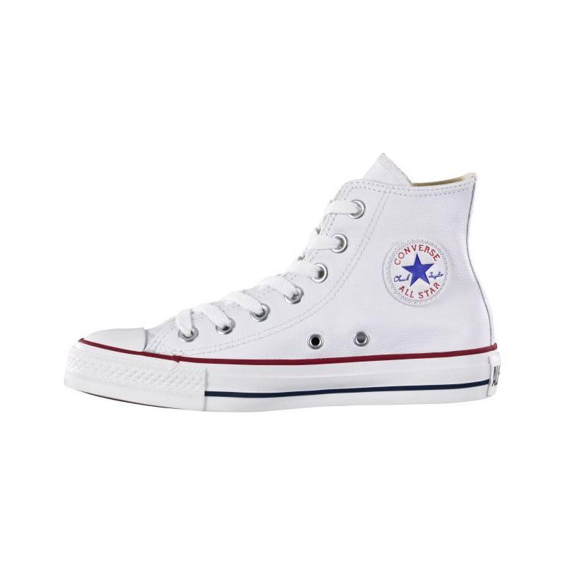 Sneaker-All-Star-Unisex-Bianca-132169C---Converse-2