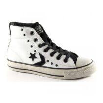 Sneaker-Alta-Unisex-Bianca-146743C---Converse