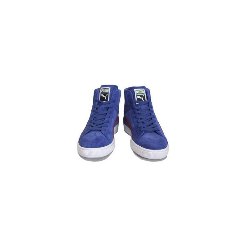 Sneaker-Alta-Unisex-Blu-356340-08---Puma-3