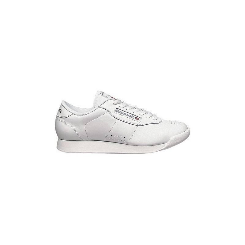 Sneaker-Donna-Bianca-J95362---Reebok-2