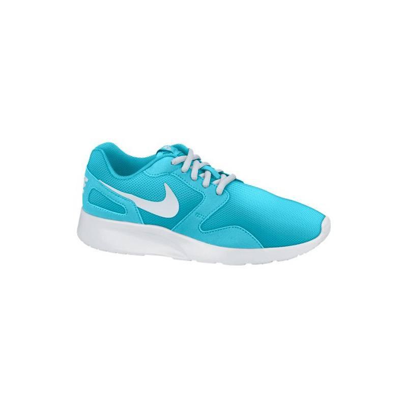 Sneaker-Donna-Celeste-654845-401---Nike
