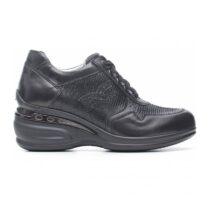 Sneaker-Donna-Nero-A513390D-100---Nero-Giardini