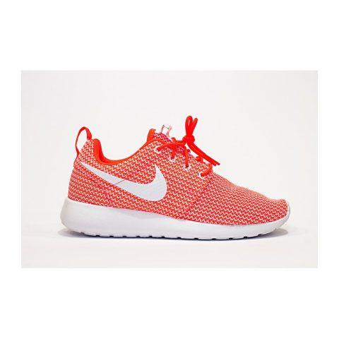 Sneaker-Donna-Rossa-511882-802---Nike