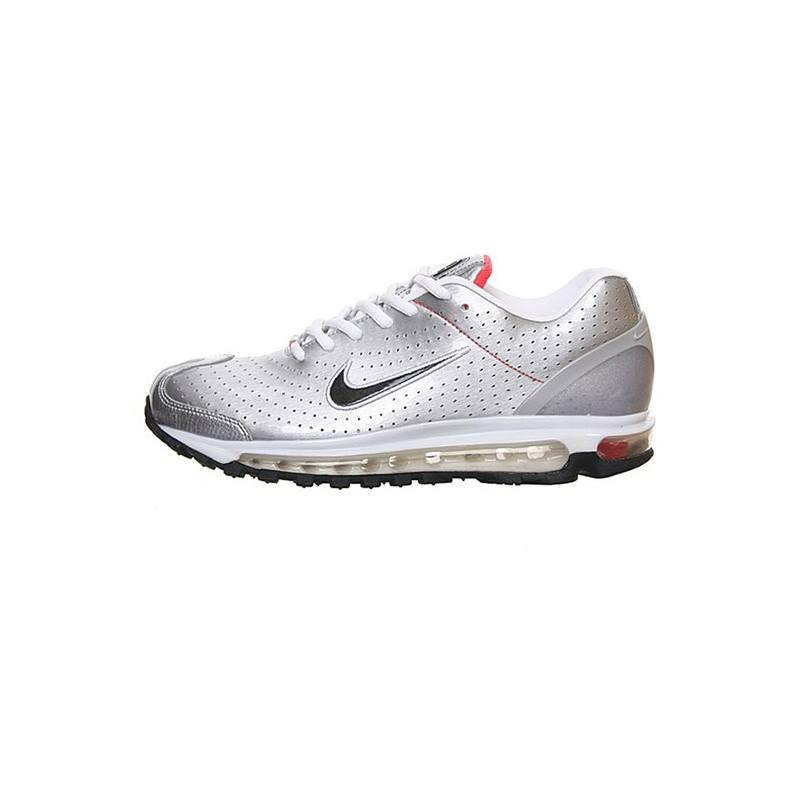 Sneaker-Unisex-Air-Max-Bianca-311038-005---Nike