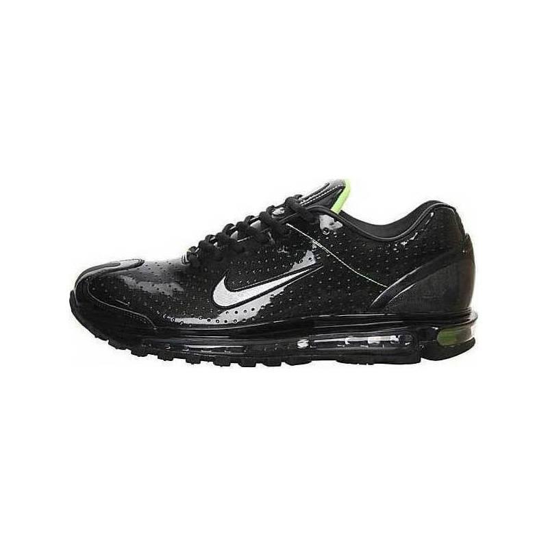 Sneaker-Unisex-Air-Max-Nera-311038-004---Nike