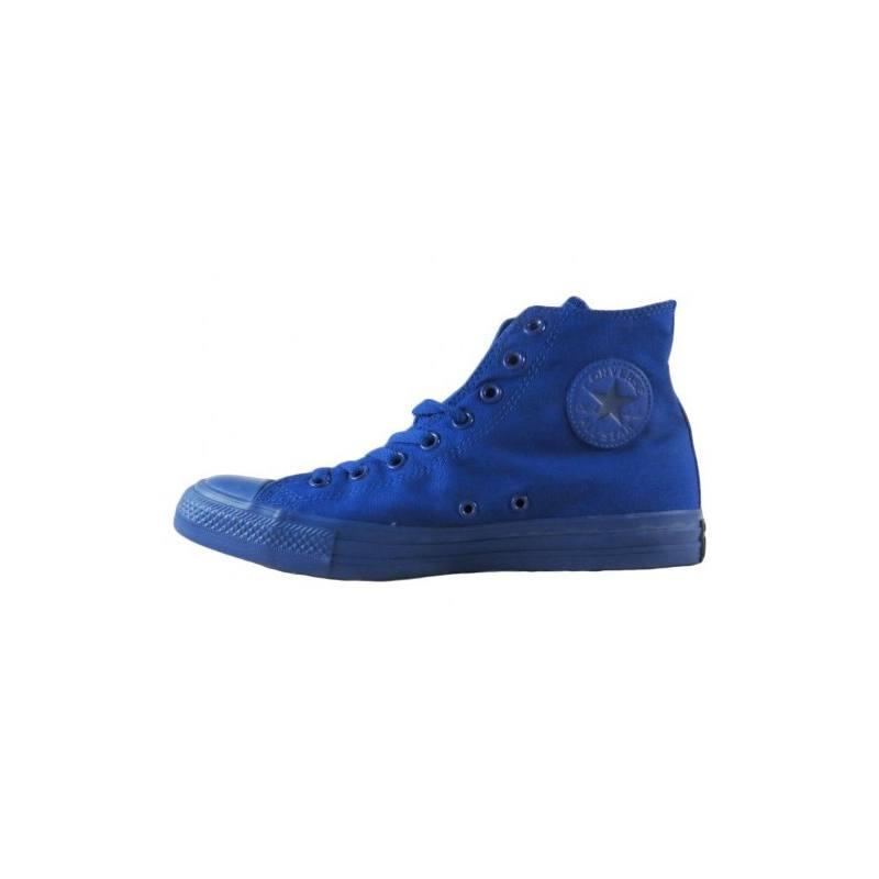 2converse blu