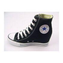 Sneaker-Unisex-Nera-543318C---Converse
