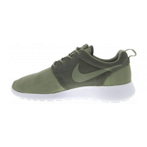 Sneaker-Unisex-Verde-511881-335---Nike------2