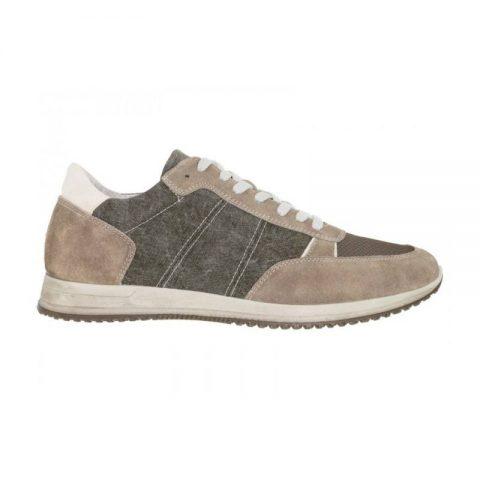 Sneaker-Uomo-Beige-37145-00---Ig&Co-3