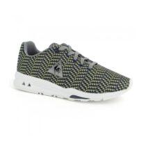 Sneaker-Uomo-Gialla-1521364---Le-Coq-Sportif-2
