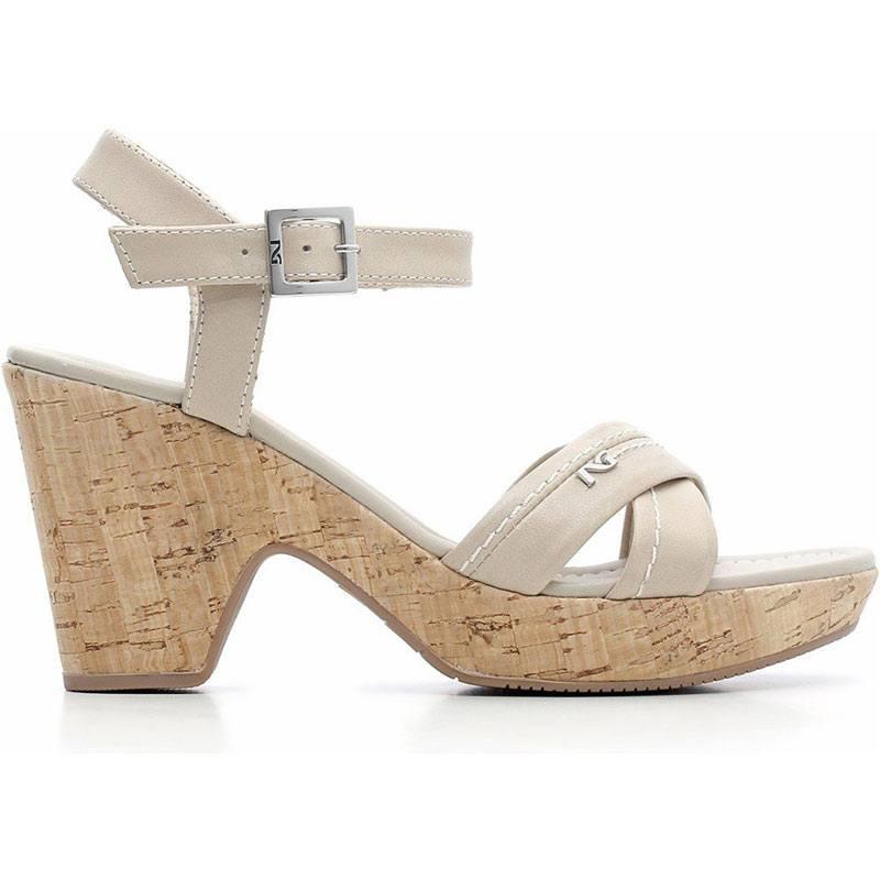 Sandalo-Alto-in-Pelle-Beige-P615640D-410---Nero-Giardini