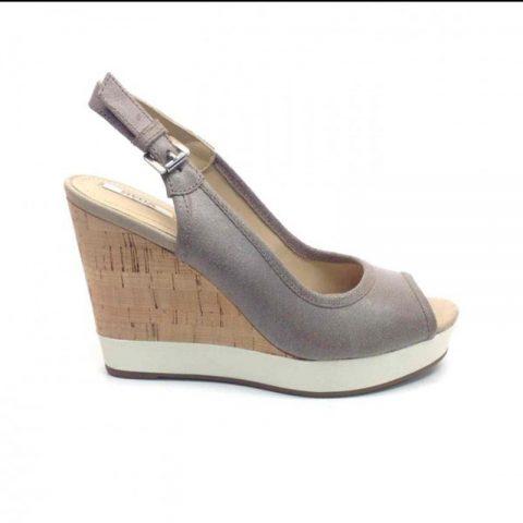 Sandalo-Donna-Janira-Nero-D62P6G-000HM-C9006---Geox