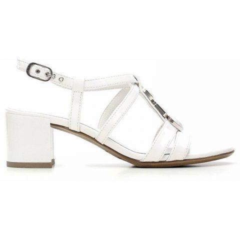 Sandalo-Donna-in-Tela-Bianco-P615540D-707---Nero-Giardini