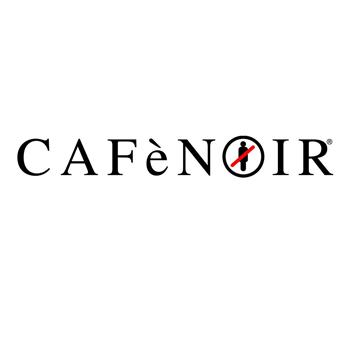 scarpe-cafè-noir-logo