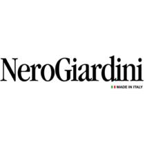 Nero Giardini Shop Online