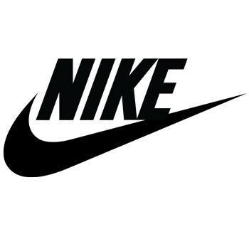 logo-scarpe-nike