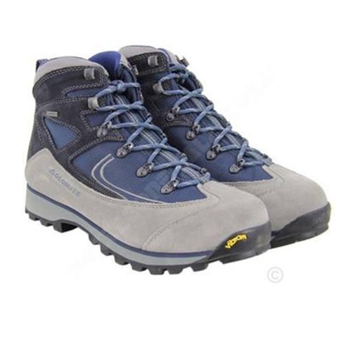 Scarpa-Trekking-Uomo-Blu-GTX-855656-00-007---Dolomite