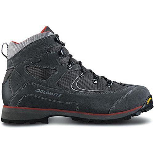 Scarpa-Trekking-Uomo-Grigia-GTX-855656-00-062---Dolomite