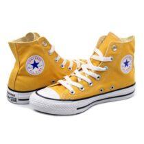 Sneaker-All-Star-Alta-Unisex-Gialla-151169C---Converse