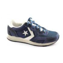 Sneaker-Bassa-Unisex-Blu-148538C---Converse