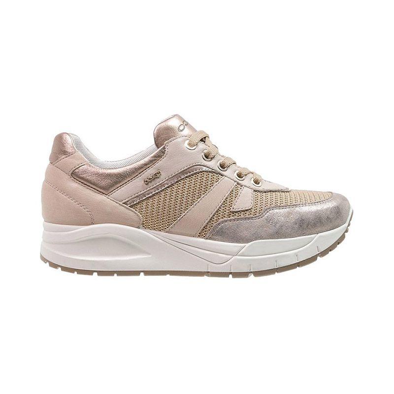 Sneaker-Donna-Beige-5779300---Igi&Co
