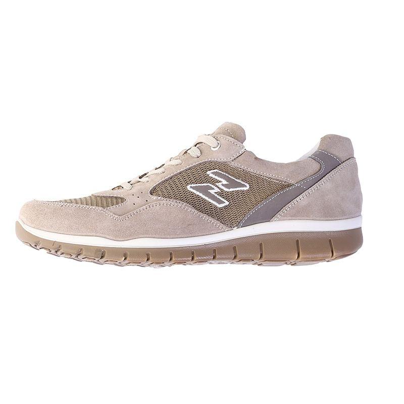 Sneaker-Uomo-Beige-5690200---Igi&Co