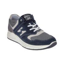 Sneaker-Uomo-Blu-5711600---Igi&Co